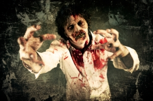 WP-Zombie-debt-and-agencies1