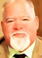 Steve Robinson 1951-2014