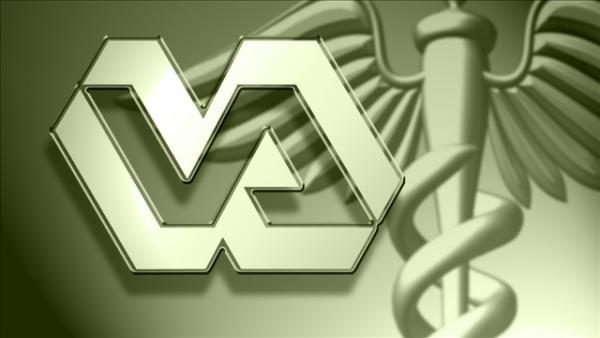 veterans-administration-health