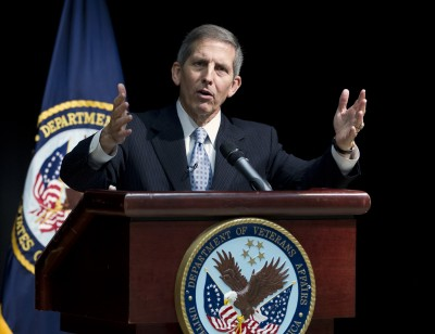 VA Chief Attempts to Justify 30-Day Wait Times for Vets!